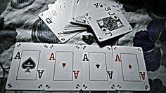 The Poker Pro Magazine